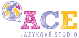 ace-logo-grafik
