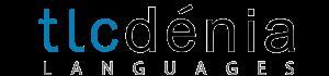 cropped-logo41denia