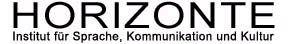 horizonte-type-logo