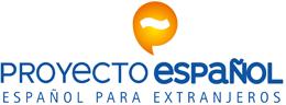 logoProyectoEspanol